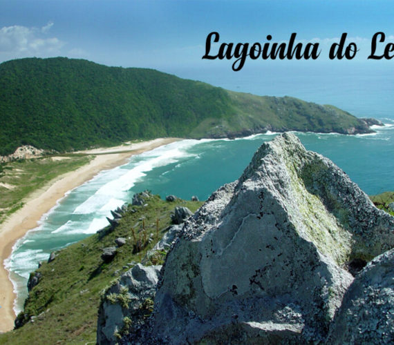 Lagoinha do Leste